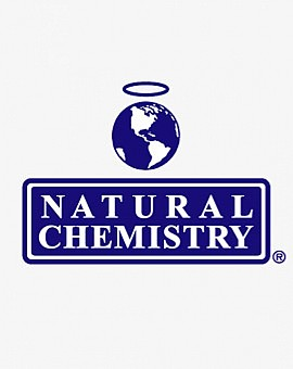 Natural Chemistry Flea Products