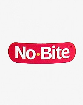 No Bite Flea Products