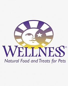 Creature Comforts - Pet Store in Binghamton NY